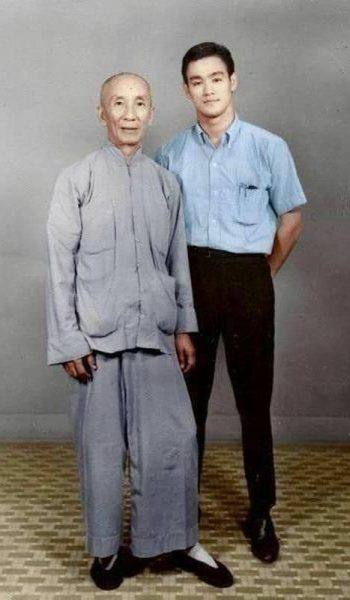 Ip-Man-és-Bruce-Lee